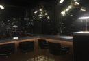 Apogee Lounge