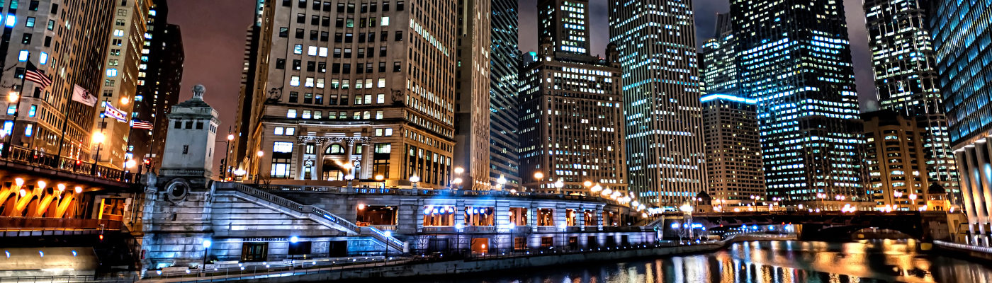 Chicago Gen X – Chicago Bars, Events, Things to Do in Chicago