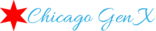 Chicago Gen X - Chicago Bars, Events, Things to Do in Chicago