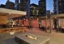 Chicago Top Rooftop Restaurants