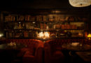 Chicago's Top Speakeasy's