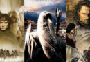The Lord Of The Rings Trilogy at Thalia Hall