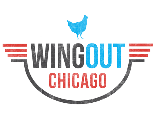 Wingout Chicago