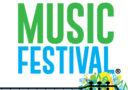 Belmont-Sheffield Music Fest Chicago 2018