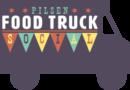 Pilsen Food Truck Social 2018