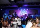 Chicago Blues Bars