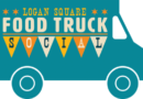 Logan Square Food Truck Social 2018