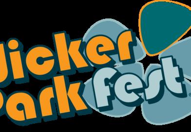 Wicker Park Fest 2019 – Lineup