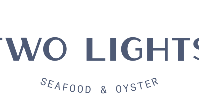 Two Lights Seafood & Oyster