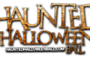 Haunted Hotel Halloween Ball 2019 at Congress Plaza Hotel