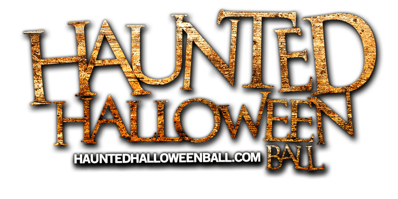 Haunted Hotel Halloween Ball 2018 w/ B96 and Yelp at Congress Plaza Hotel