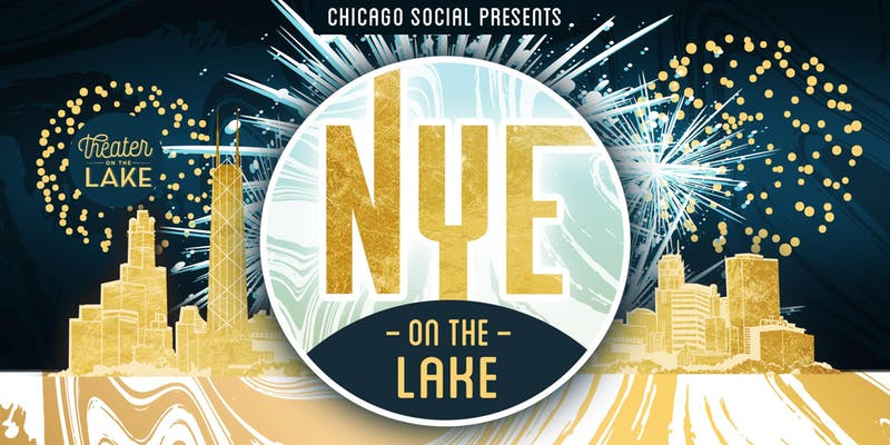 NYE Theater on The Lake