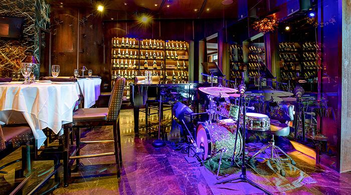 USA billig verkaufen Vorschau von angemessener Preis Chicago Top Restaurant Bars & Lounges with Live Music - Chicago ...
