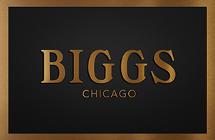 Biggs Mansion Chicago