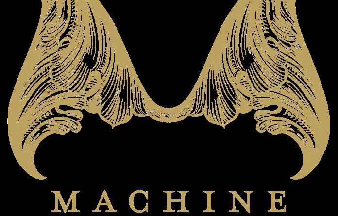 Machine Chicago Logo