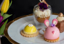 Easter Brunch Ideas 10 Spots 2019