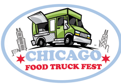 Chicago Food Truck Festival 2019