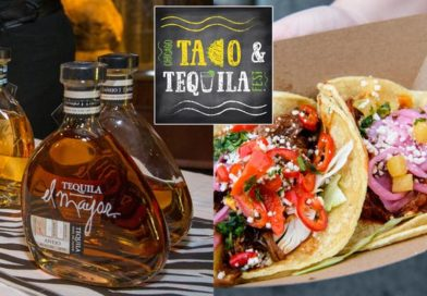 Chicago Taco & Tequila Fest 2019