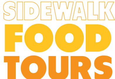 Sidewalk Food Tour – Wicker Park