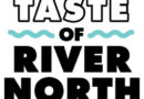 Taste of River North 2019
