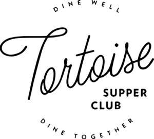 Tortoise Club Logo