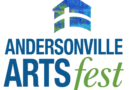 Andersonville Arts Fest 2019