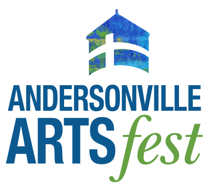 Andersonville Arts Fest