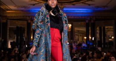 10th Annual Chicago Model Audition