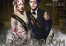 Apogee Prom – Nightmare on Erie Street