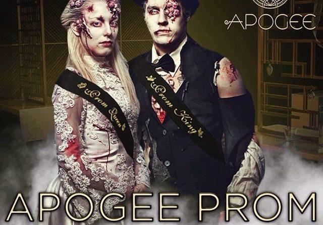 Apogee Prom