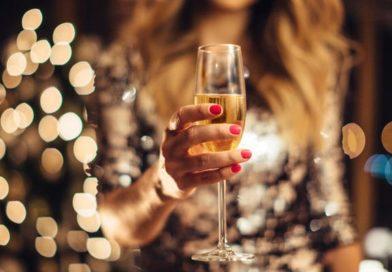 11 New Years Eve Ideas 2020