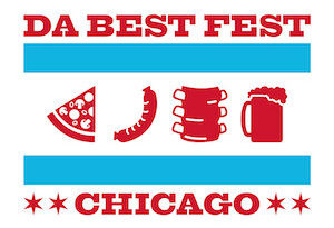 Da Best Fest