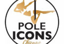 Pole Icons Dance Studio at the Provocateur Lounge Now Open