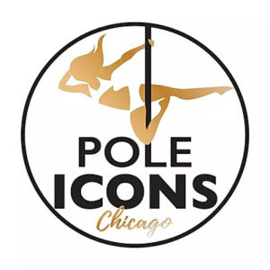 Pole Icons Logo