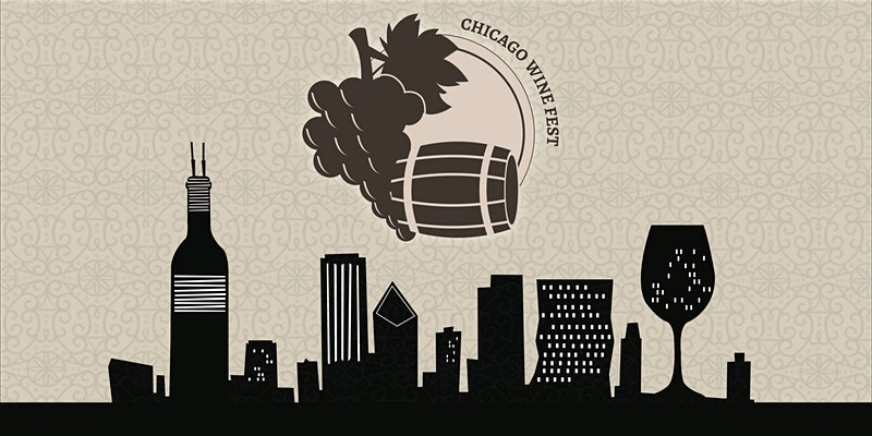 Chicago Wine Fest