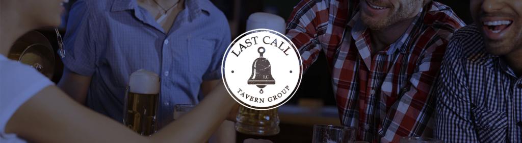 Last Call Tavern Group