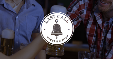 Last Call Tavern Group