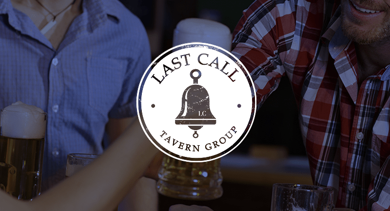 Last Call Tavern Group's St. Patrick's Day Ireland Giveaway