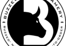 Buzzed Bull Creamery Opens in Wicker Park