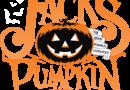 Jack's Pumpkin Patch Pop-Up